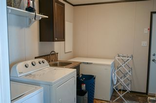 Photo 20: 22418 TWP RD 610: Rural Thorhild County Manufactured Home for sale : MLS®# E4248044