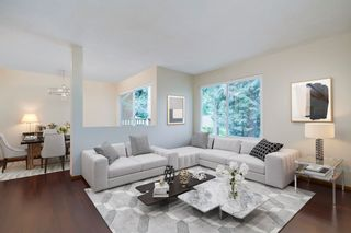 """Photo 11: 9 2590 AUSTIN Avenue in Coquitlam: Coquitlam East Townhouse for sale in """"Austin Woods"""" : MLS®# R2617882"""