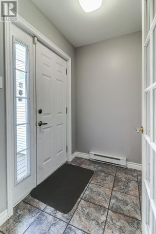 Photo 5: 63 Moss Heather Drive in St. John's: House for sale : MLS®# 1237786