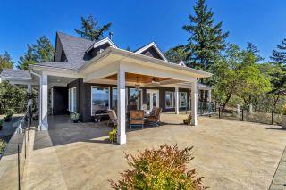 Photo 54: 3017 Westhill Pl in : Du East Duncan House for sale (Duncan)  : MLS®# 854417