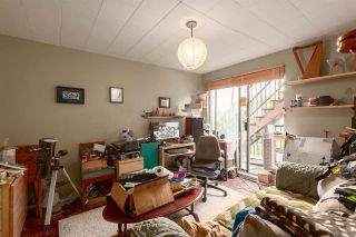 Photo 13: 33 W 19TH AVENUE in Vancouver: Cambie House for sale (Vancouver West)  : MLS®# R2589888
