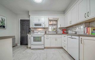 Photo 10: 264 Gilbert Avenue in Toronto: Caledonia-Fairbank House (2-Storey) for sale (Toronto W03)  : MLS®# W5095155