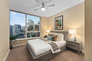 Photo 20: DOWNTOWN Condo for sale : 2 bedrooms : 1325 Pacific Highway #1004 in San Diego