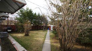 Photo 2: 480 Helmsdale Avenue - $249,900