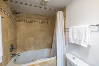 Photo 23: 1149 W 8TH AVENUE in Vancouver: Fairview VW Townhouse for sale (Vancouver West)  : MLS®# R2619383