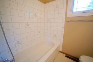 Photo 14: 82 Grafton St in Macgregor: House for sale : MLS®# 202123024