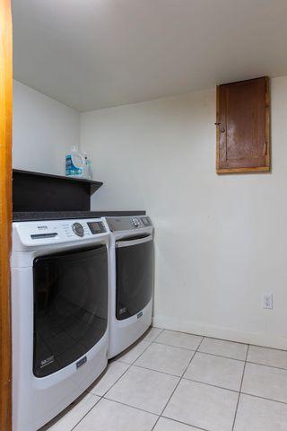 Photo 33: 10939 85 Avenue in Edmonton: Zone 15 House for sale : MLS®# E4245906