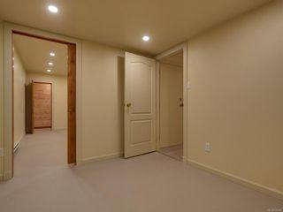 Photo 21: 1423 Yale St in : OB South Oak Bay Row/Townhouse for sale (Oak Bay)  : MLS®# 878485