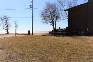 Photo 34: 546 Monk Street in Cobourg: House for sale : MLS®# X5175833