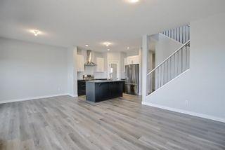 Photo 8: 16112 31 Avenue in Edmonton: Zone 56 House for sale : MLS®# E4255099