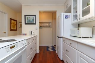 Photo 21: 105 103 E Gorge Rd in : Vi Burnside Condo for sale (Victoria)  : MLS®# 869015