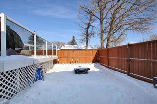 Photo 39: 43 Russenholt Street in Winnipeg: Crestview Residential for sale (5H)  : MLS®# 202102923