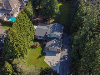 Photo 30: 3310 144 Street in Surrey: Elgin Chantrell House for sale (South Surrey White Rock)  : MLS®# R2558914