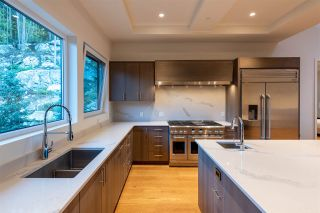 """Photo 11: 9096 CORDUROY RUN Court in Whistler: WedgeWoods House for sale in """"Wedgewoods"""" : MLS®# R2499443"""