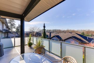 """Photo 36: 42 678 CITADEL Drive in Port Coquitlam: Citadel PQ Townhouse for sale in """"Citadel Heights"""" : MLS®# R2531098"""