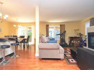 Photo 6: 6298 Ardea Pl in DUNCAN: Du West Duncan House for sale (Duncan)  : MLS®# 799792