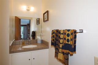 Photo 12: MOUNT HELIX House for sale : 5 bedrooms : 10088 Sierra Vista Ave. in La Mesa