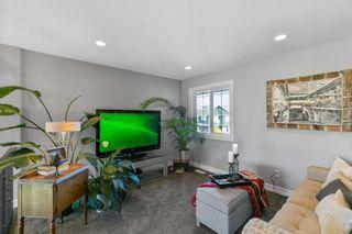 Photo 16: 3764 KIDD Crescent in Edmonton: Zone 56 House for sale : MLS®# E4265991
