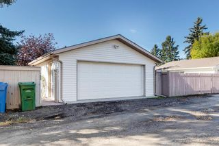 Photo 19: 7624 Silver Springs Road NW in Calgary: Silver Springs Detached for sale : MLS®# A1147764