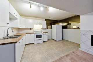 Photo 11: 4728 Rundlehorn Drive NE in Calgary: Rundle Detached for sale : MLS®# A1051594