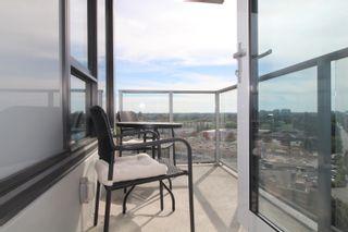 "Photo 18: 1203 3331 BROWN Road in Richmond: West Cambie Condo for sale in ""Avanti"" : MLS®# R2616349"