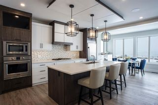 Main Photo: 84 Walcrest View SE in Calgary: Walden Detached for sale : MLS®# A1072879