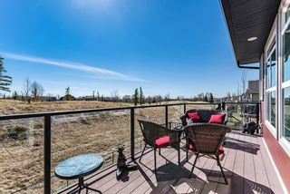 Photo 39: 434 Crystal Green Manor: Okotoks Detached for sale : MLS®# A1102190