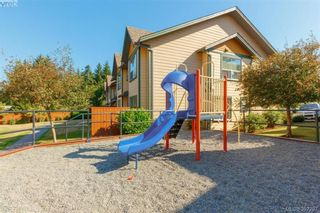 Photo 21: 23 172 Belmont Rd in VICTORIA: Co Colwood Corners Row/Townhouse for sale (Colwood)  : MLS®# 794732