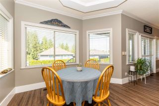 """Photo 16: 3831 LATIMER Street in Abbotsford: Abbotsford East House for sale in """"CREEKSTONE ON THE PARK"""" : MLS®# R2570814"""