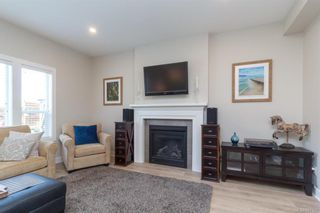Photo 4: 1121 Smokehouse Cres in Langford: La Happy Valley House for sale : MLS®# 841122