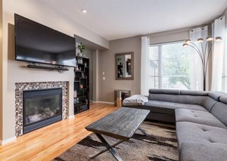 Photo 3: 173 Chapalina Square SE in Calgary: Chaparral Row/Townhouse for sale : MLS®# A1140559
