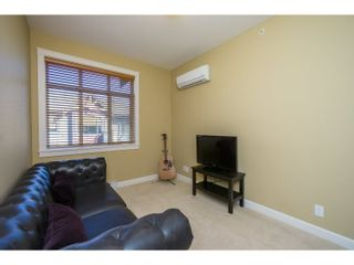 """Photo 10: 527 8288 207A Street in Langley: Willoughby Heights Condo for sale in """"Yorkson Creek Walnut Ridge II"""" : MLS®# R2051394"""