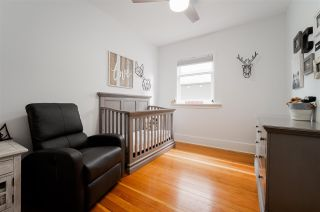 Photo 30: 2830 W 1ST Avenue in Vancouver: Kitsilano House for sale (Vancouver West)  : MLS®# R2590958
