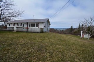 Photo 3: 6893 HIGHWAY 101 in Gilberts Cove: 401-Digby County Residential for sale (Annapolis Valley)  : MLS®# 202107785