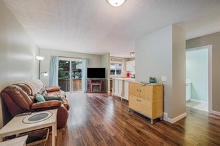 Photo 7: 143 Stonemere Place: Chestermere Row/Townhouse for sale : MLS®# A1132004