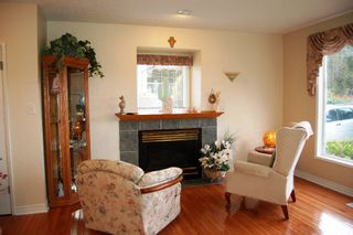Photo 3: 12119 JUBILEE ROAD W in Summerland: Residential Detached for sale : MLS®# 109163