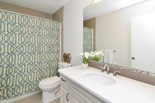 Photo 24: 3 RANCHERS Crescent: Okotoks House for sale : MLS®# C4117172