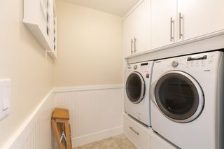 Photo 28: 907 23 Avenue NW in Calgary: Mount Pleasant Semi Detached for sale : MLS®# A1141510