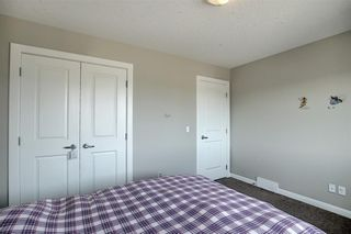 Photo 31: 226 RIVER HEIGHTS Green: Cochrane Detached for sale : MLS®# C4306547