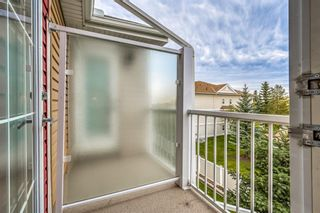 Photo 17: 10 Chaparral Ridge Park SE in Calgary: Chaparral Row/Townhouse for sale : MLS®# A1149327