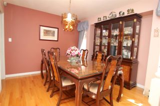 Photo 4: 4967 RUMBLE Street in Burnaby: Metrotown House for sale (Burnaby South)  : MLS®# R2096066
