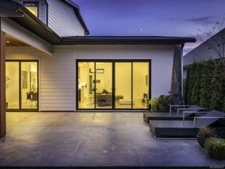 Photo 37: 506 Nebraska Dr in CAMPBELL RIVER: CR Willow Point House for sale (Campbell River)  : MLS®# 830587