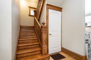 Photo 6: 32 Dundurn Place in Winnipeg: Wolseley Residential for sale (5B)  : MLS®# 202115608