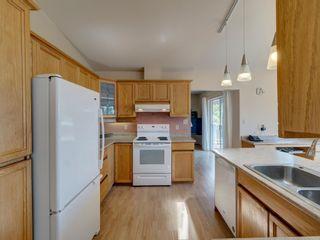 Photo 17: 6196 BAILLIE Road in Sechelt: Sechelt District House for sale (Sunshine Coast)  : MLS®# R2593988
