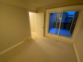 Photo 13: 147 54 Glamis Green SW in Calgary: Glamorgan Row/Townhouse for sale : MLS®# A1076513