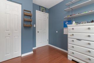 Photo 21: 1312 Wilhelmina Way in Langford: La Glen Lake House for sale : MLS®# 888105