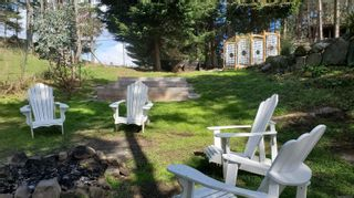 Photo 39: 3703 Signal Hill Rd in : GI Pender Island House for sale (Gulf Islands)  : MLS®# 870335