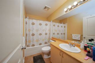"""Photo 10: 412 2346 MCALLISTER Avenue in Port Coquitlam: Central Pt Coquitlam Condo for sale in """"THE MAPLES AT CREEKSIDE"""" : MLS®# R2542226"""