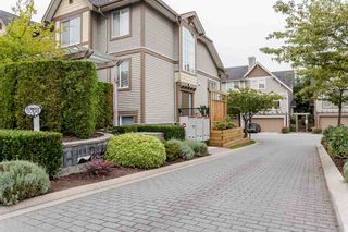 """Photo 26: 9 6588 188TH Street in Surrey: Cloverdale BC Townhouse for sale in """"Hillcrest"""" (Cloverdale)  : MLS®# R2538977"""