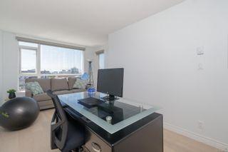 Photo 24: 1208 835 View St in : Vi Downtown Condo for sale (Victoria)  : MLS®# 881809